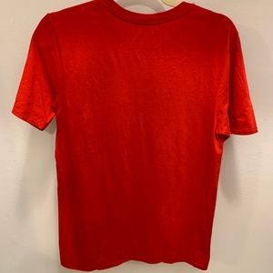 Nike Shirts - Nike Short Sleeve Crew Neck T-Shirt -Size S (NWOT)